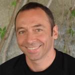 Franck Villard - Zététique, Chambéry, rance