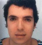 Jérémy Fernandes Mollin