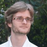 Jérémy Royaux  – Psychologie, hypnose, scepticisme scientifique  (Bruxelles, Belgique)