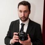 Nicolas Kalogeropoulos – journalisme (France)
