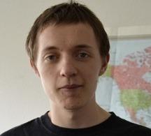 CorteX_Pierre-Louis_Aublin