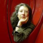 Isabelle Collet – Etudes de genre, STIC (Genève, Suisse)