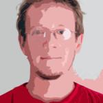 CorteX_Richard_Taillet