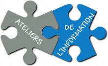COrteX_Logo_ateliers_info