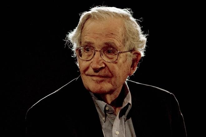 CorteX_Chomsky