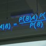 CorteX_Theoreme_de_Bayes
