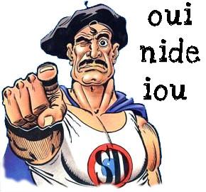 Le KOOLEST KRUZERS NATS a besoin de vous!!! We-need-you-super-dupont