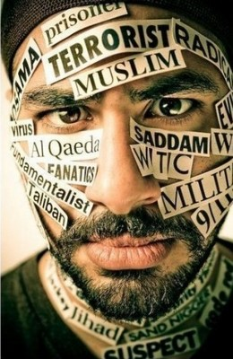 CorteX_islamophobie_Martial