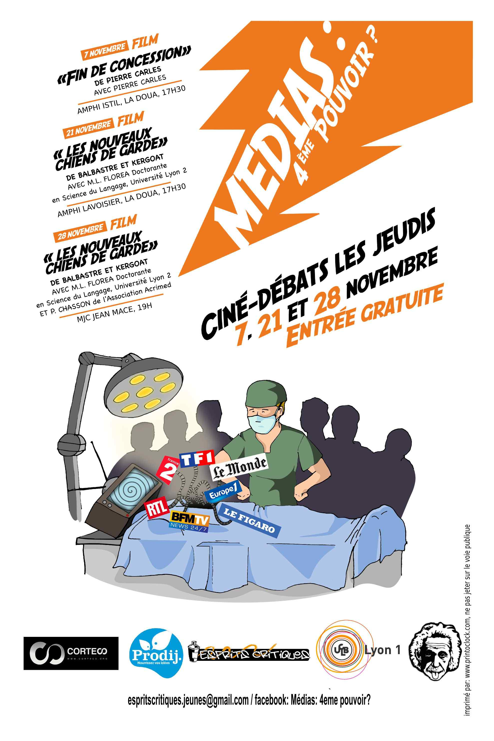 Lyon_Medias4emePouvoir_red