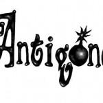 Bibliothèque Antigone