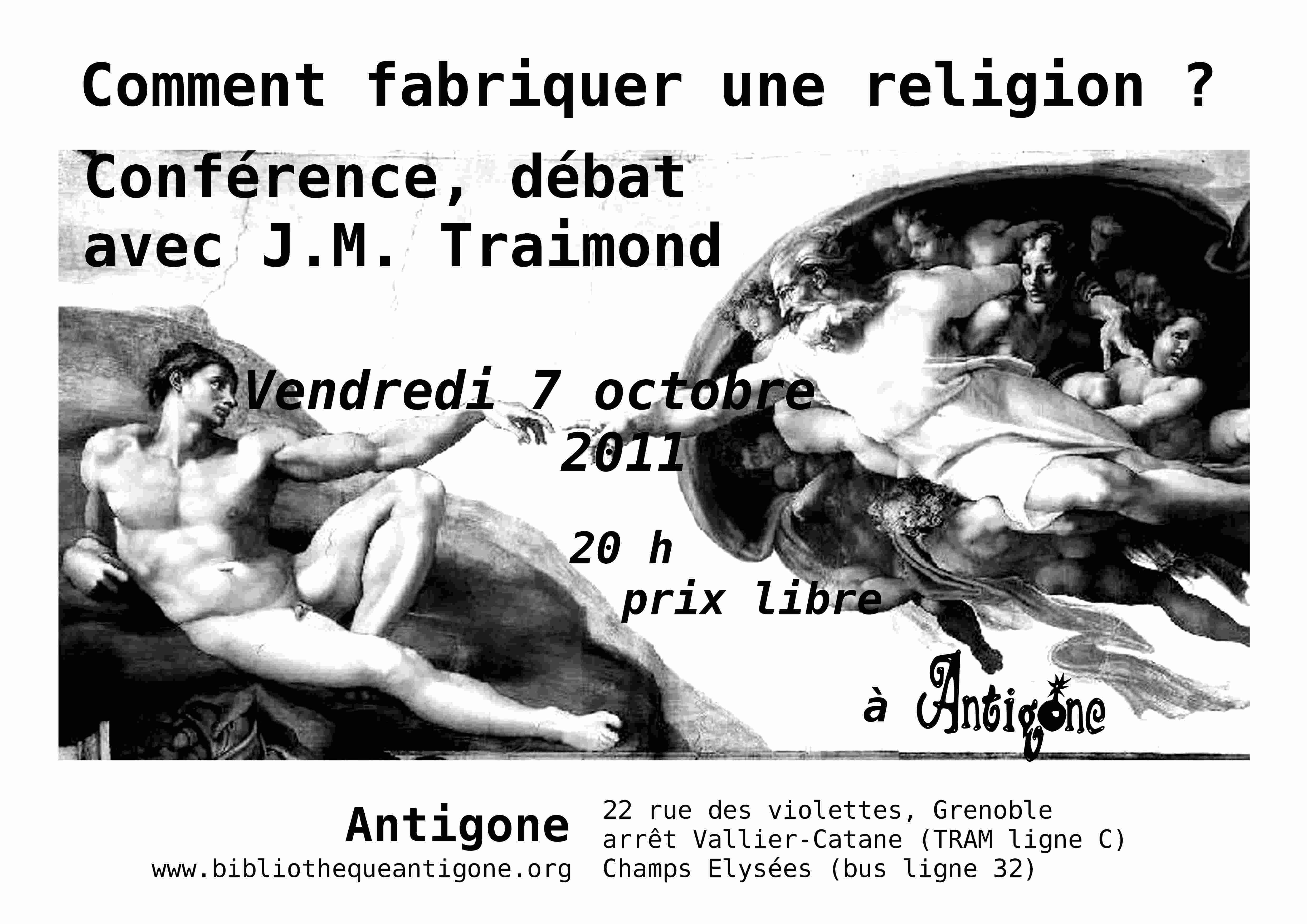 CorteX_7nov11_Traimond_religion