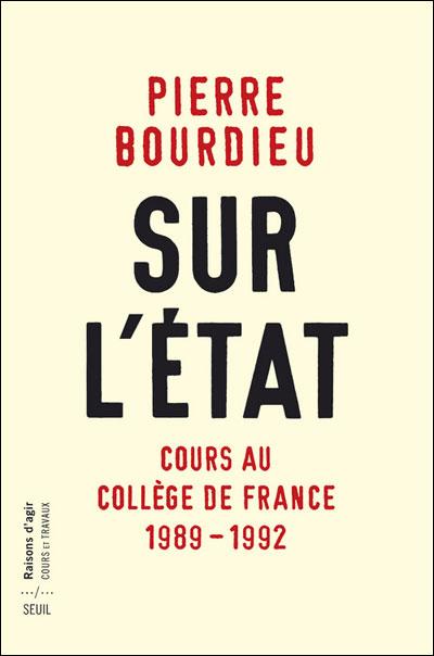 CorteX_Bourdieu_Etat