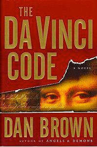 CorteX_Da_vinci_code