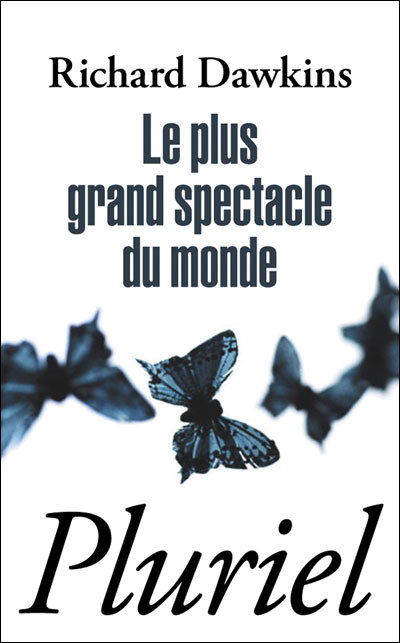 CorteX_Dawkins_le_plus_grand_spectacle_du_monde