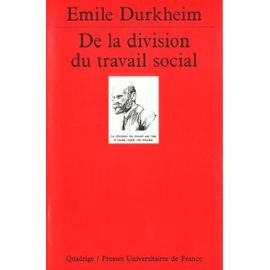 CorteX_Durkheim-Emile-De-La-Division-Du-Travail-Social