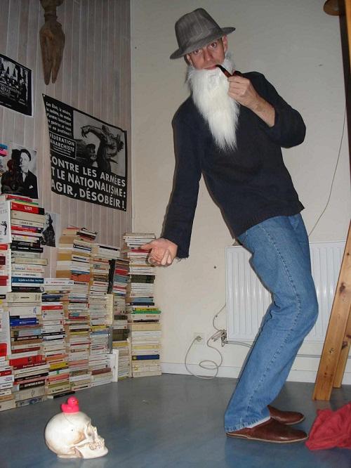 CorteX_Gaillard_Chapeau_Bonnet-barbe-pipe