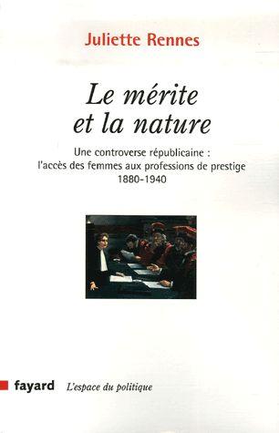CorteX_Juliette_Rennes_Merite_Nature