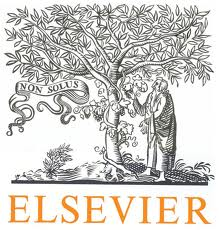 CorteX_Logo_Elsevier