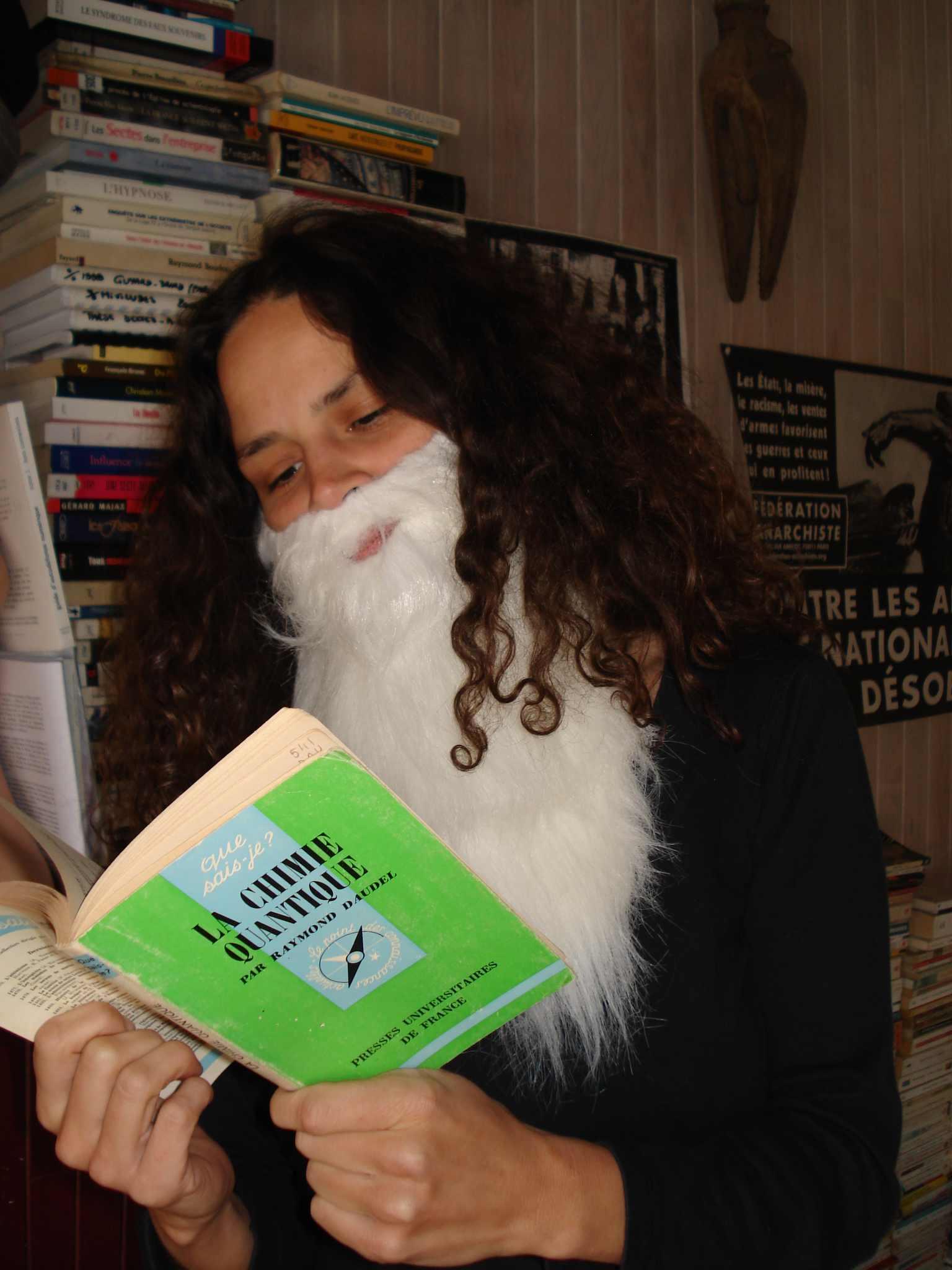CorteX_Reviron_Perruque-barbe