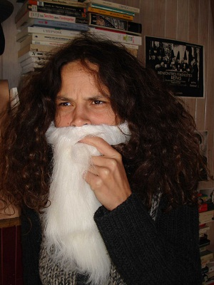 CorteX_Reviron_Perruque-barbe (2)