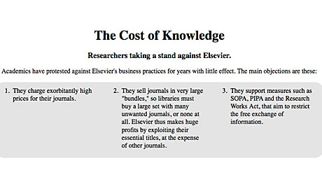 CorteX_The-Cost-of-Knowledge-pet