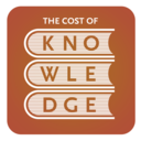 CorteX_The_Cost_of_Knowledge