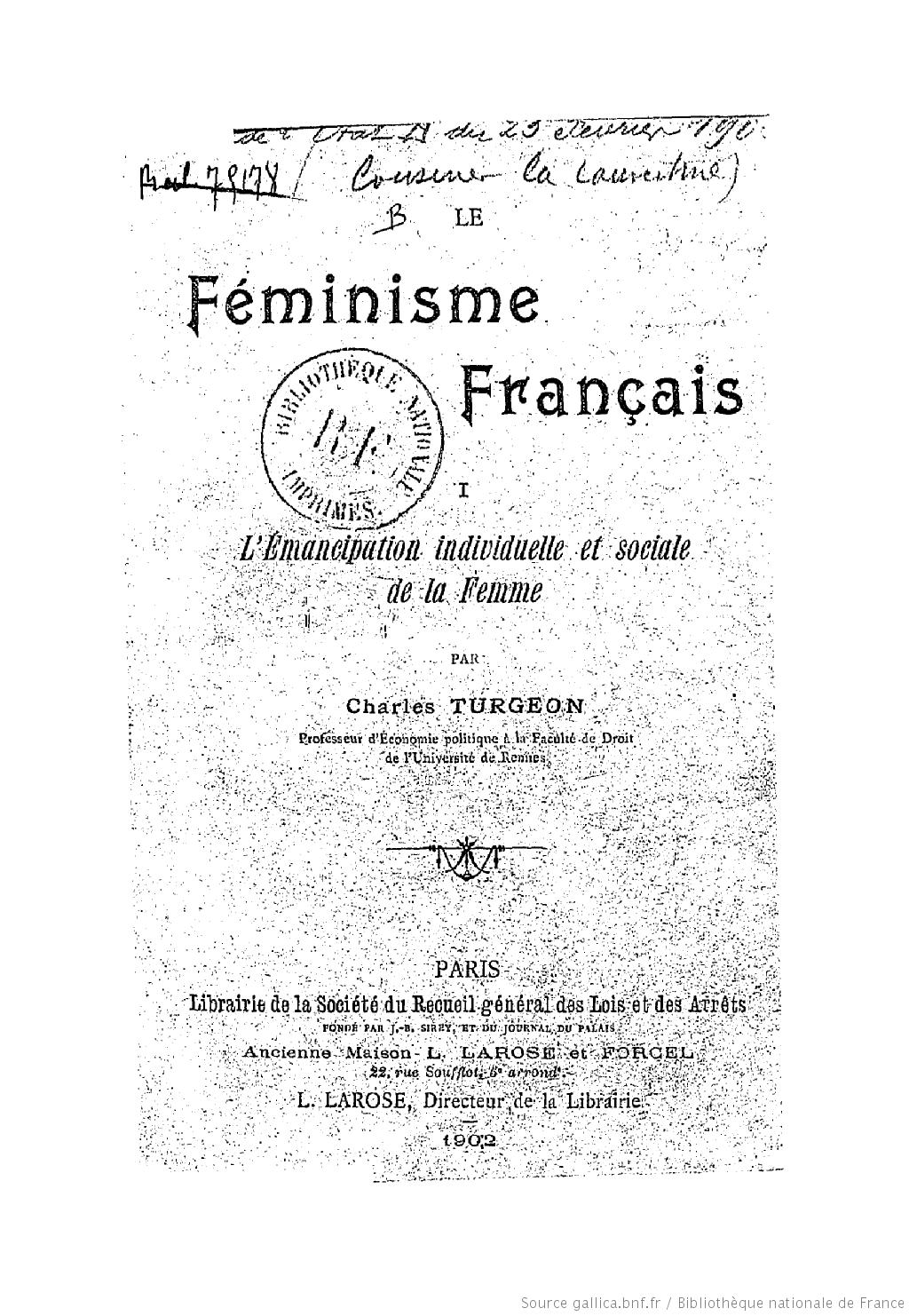 CorteX_Turgeon_feminisme
