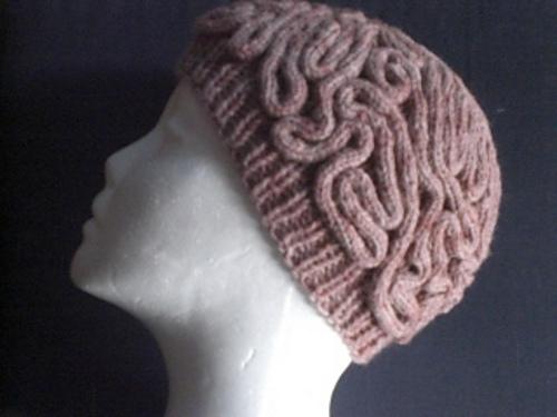 CorteX_bonnet cervelle