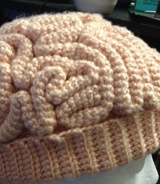 CorteX_bonnet cervelle_2
