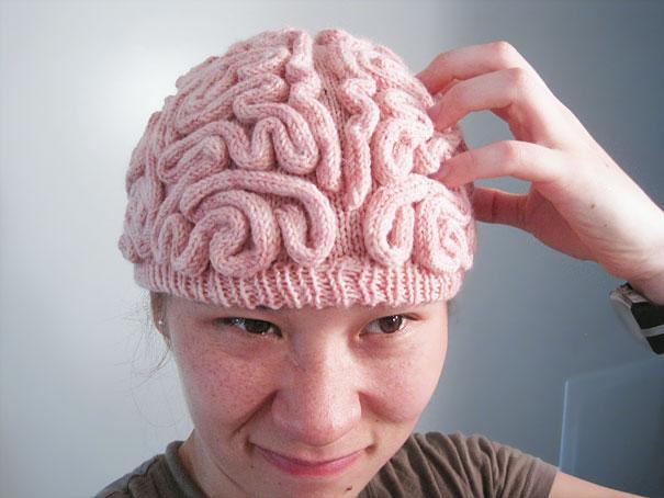 CorteX_bonnet cervelle_alana-noritake