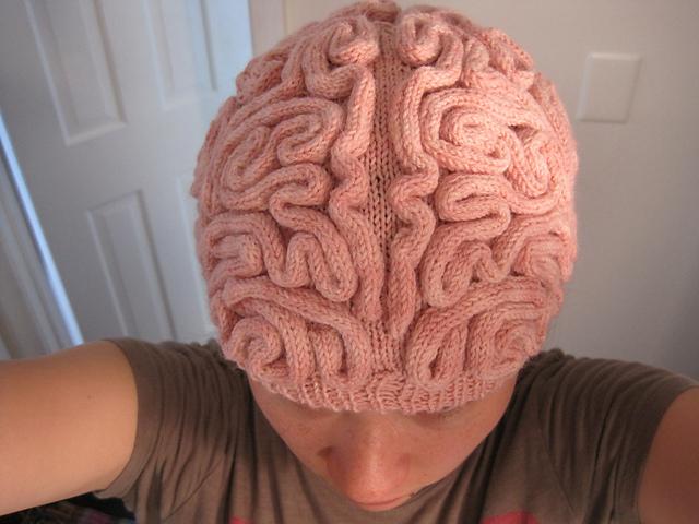 CorteX_bonnet cervelle_dessus