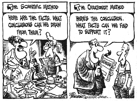 CorteX_science_vs_creationism