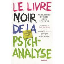 Cortex_le_livre_noir_de_la_psychanalyse
