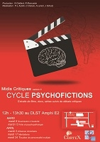 MC_Psychofiction_site_mini