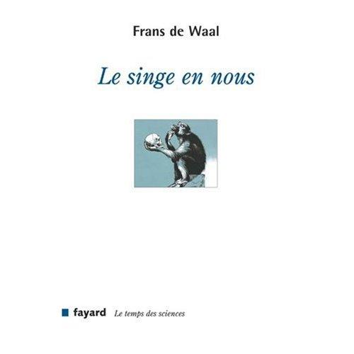 le_singe_en_nous