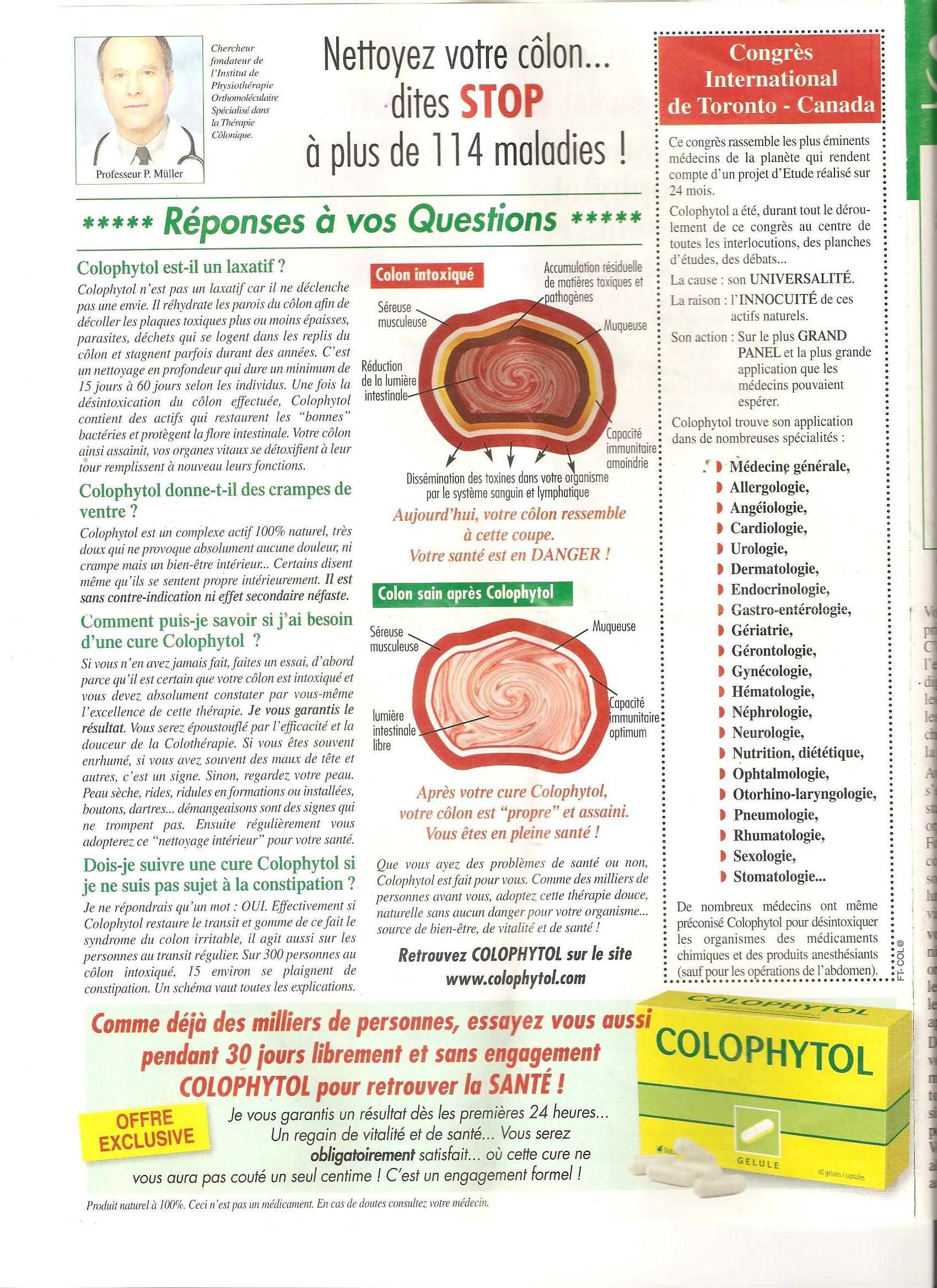 Colo p4