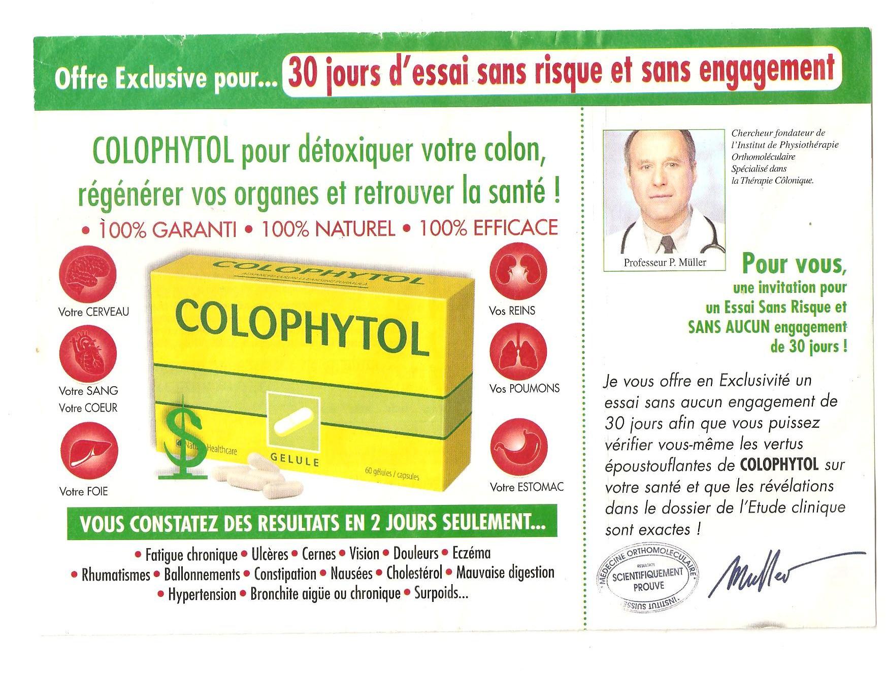 Colo p9