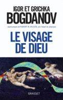 CorteX_Bogdanov_Visage_Dieu