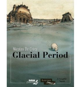 CorteX_Glacial_period_de_crecy