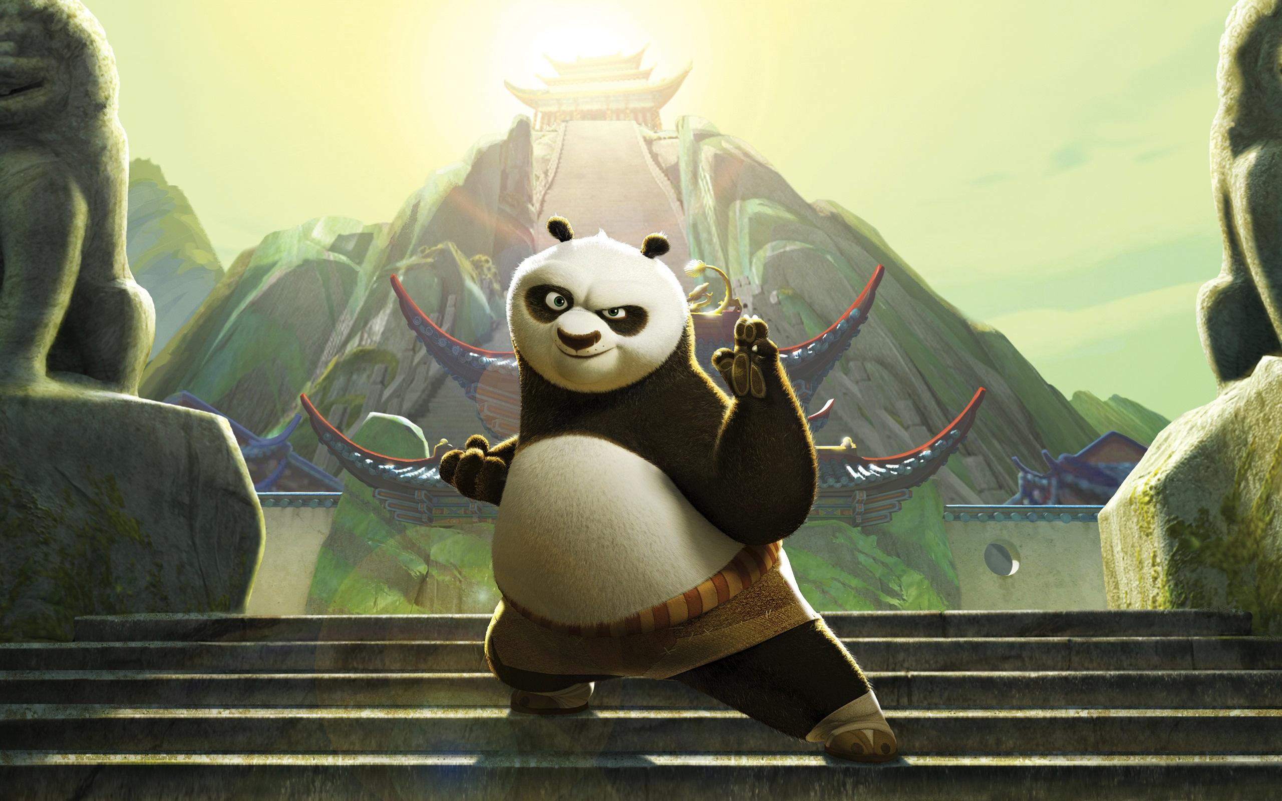 CorteX_Kung-Fu-Panda