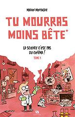 CorteX_MMontaigne_mourras_1
