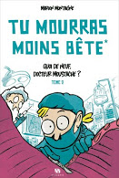 CorteX_MMontaigne_mourras_2
