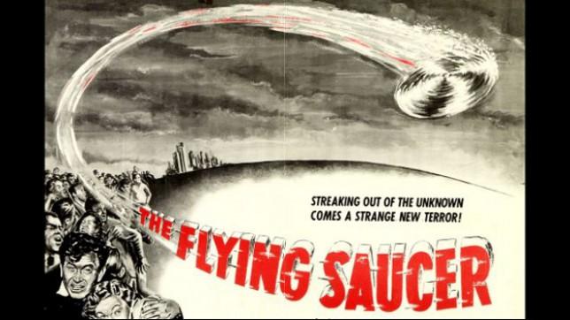 CorteX_flying-saucer