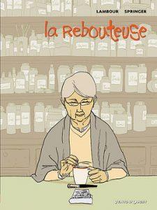 CorteX_la_rebouteuse
