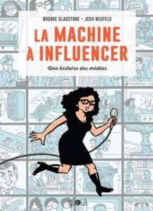 cortex_machine_a_influencer