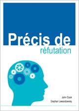CorteX_precis_refutation_debunking_handbook_francais