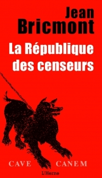 CorteX_Bricmont_Republique_censeurs