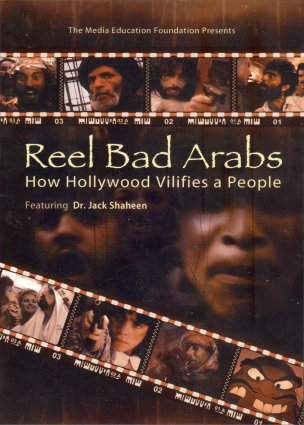CorteX_Reel-bad-Arabs_Shaheen_DVD