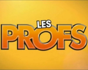 CorteX_profs