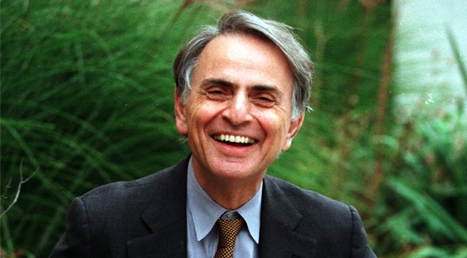 CorrteX_Carl_sagan